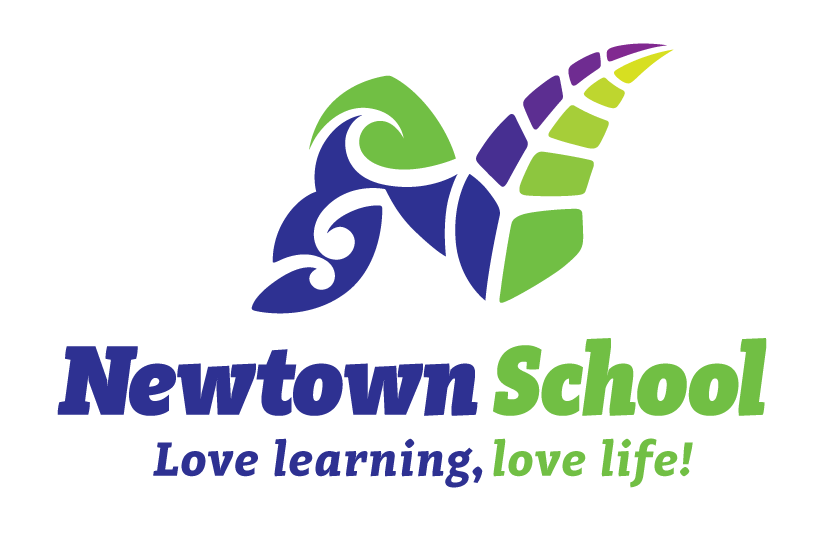 newtown-school-logo