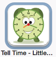 tell-time